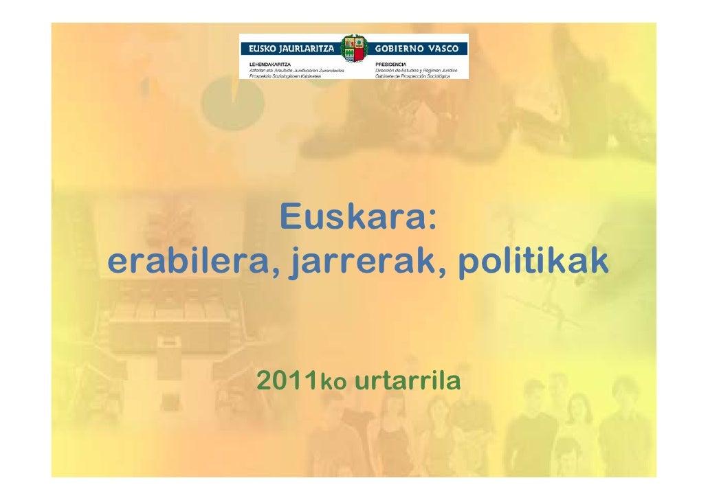 10tef3_Aurkezpena_eu.pdf