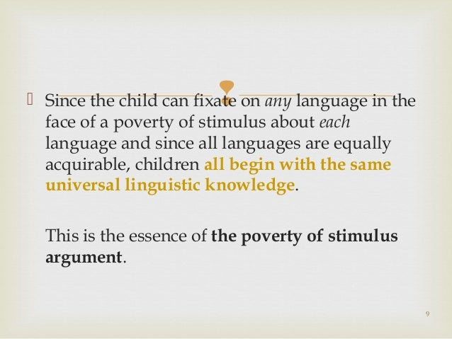 child poverty argumentative As we progress education has become one of the main keys to battling poverty child labor comes into effect from poverty in  topics for argumentative essay for.