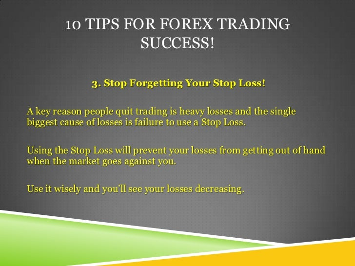 Hedge fund forex brokers
