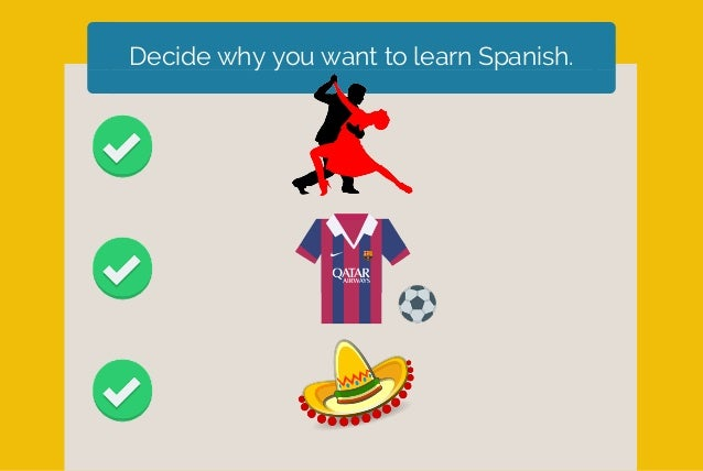 How To Say 'Want' in Spanish - ThoughtCo