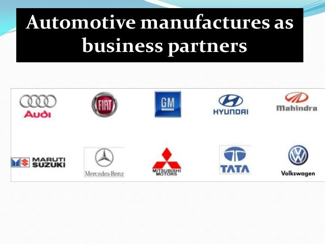 global automotive industry porters 5 forces The us auto industry in 2013: five forces to consider because of the current state in the global economy porter's five forces and the auto industry.