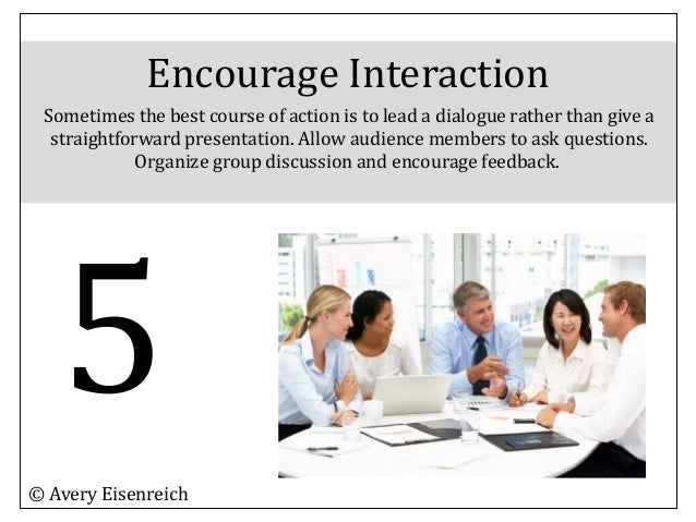 How to Organize a Meeting by Leaving an Answerphone Message