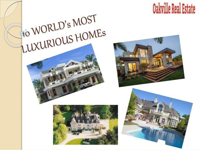 Antilla, Mumbai The First Billion Dollar Home