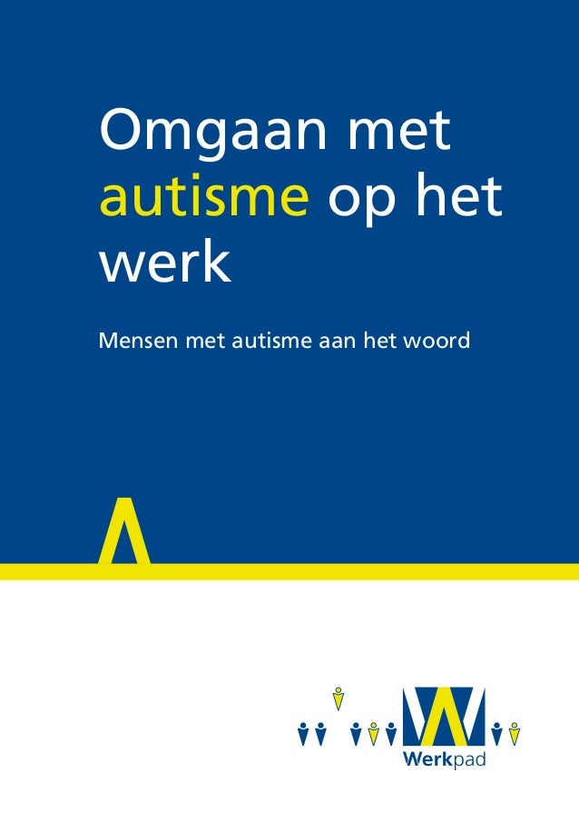 10 wp brochure_omgaan_met_autisme_lr