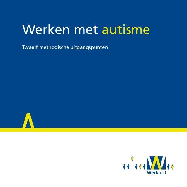 10 wp brochure_werken_met_autisme_lr