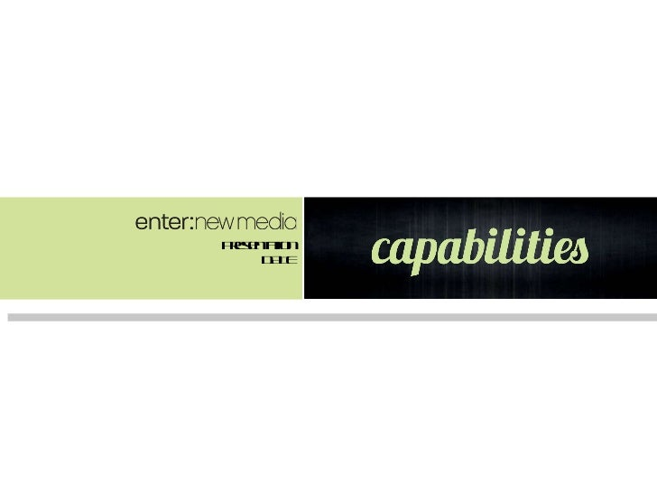 11 06-14 capabilities-deck