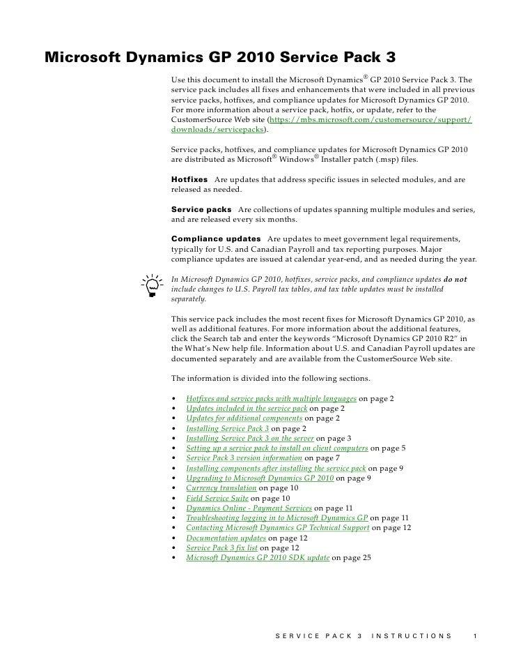11.0 sp3 install_guide_enus
