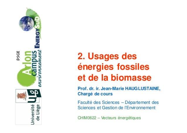 11 12-chim0622-2-usages energiesfossiles&biomasse-vectenerg