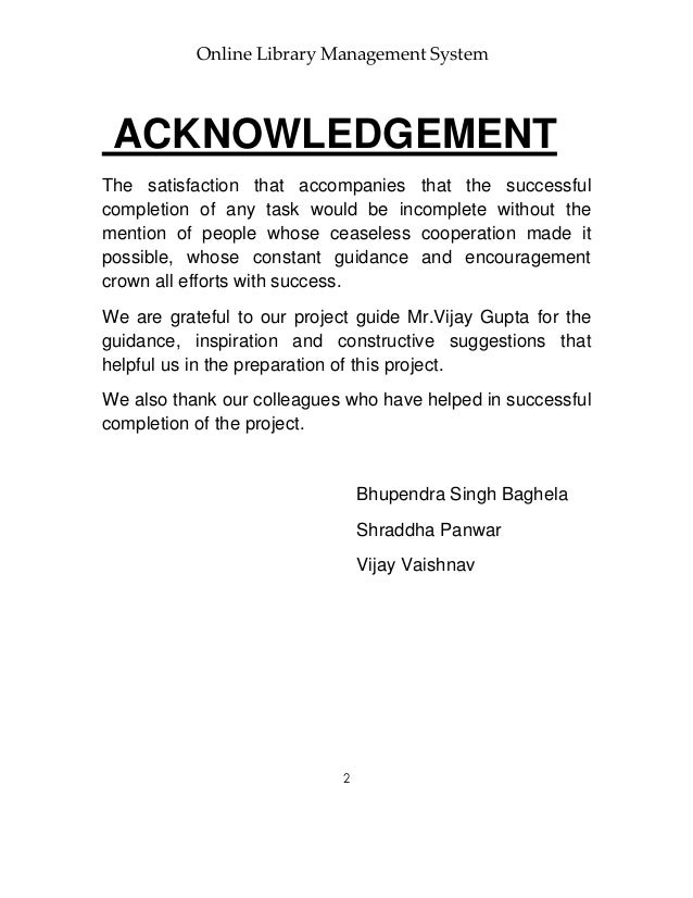 acknowledgement for project completion in ongc One pipeline project was executed and completed by ovl and  'ndtv-  greenies eco awards' were aimed at encouraging, acknowledging.