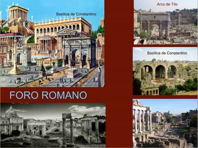 Baño Romano Definicion ~ Dikidu.com