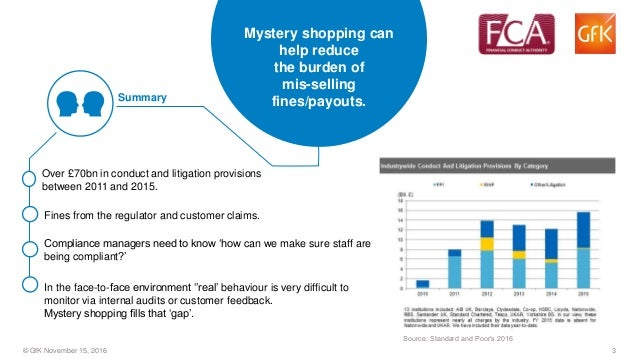 Xoom 401k online shopping programming