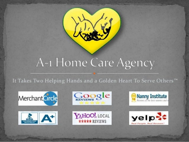 Find Your In Home Caregiver Today