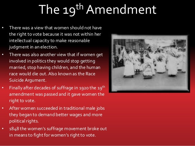 Compare and Contrast U.S Society in 1920s and the 1960s?