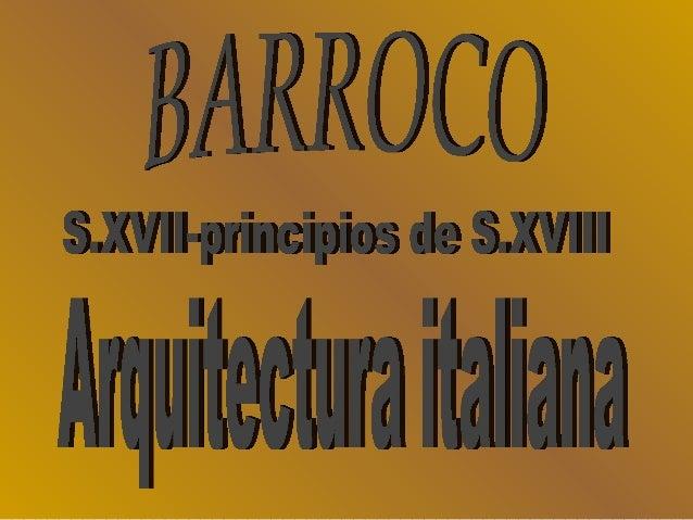 Introducción:    La arquitectura es la manifestación fundamental , a la que se subordina la escultura y la pintura ( como ...