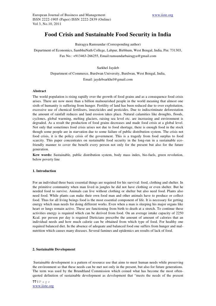 11.final paper