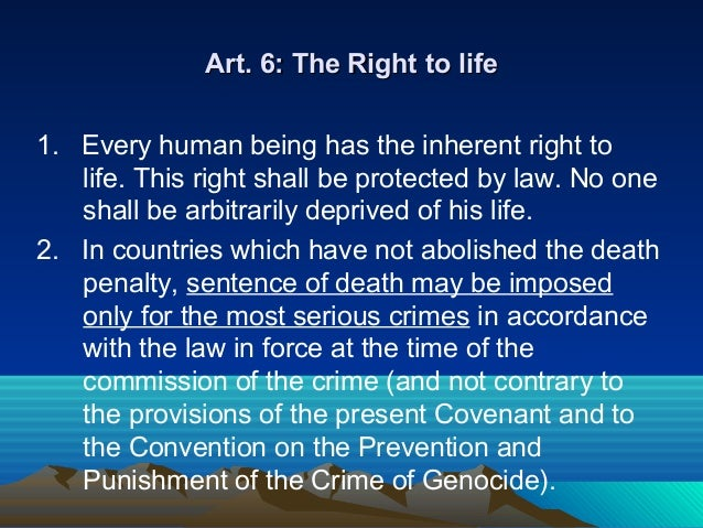 convention of human rights essay In this essay, i seek to make the best argument for the claim that the european court of human rights is a constitutional court1 the scope of the court's authority is comparable to that of national constitutional and supreme courts and it is, today well positioned to exercise decisive influence on the development of a rights-based, pan.