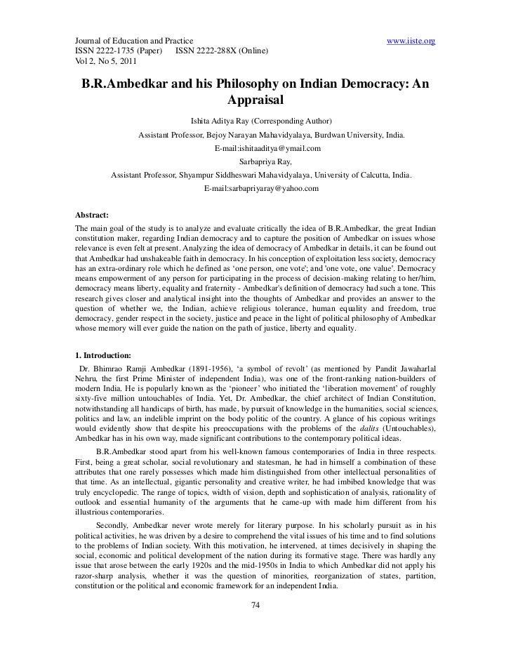 11.ishita aditya ray&sarbap -74-82