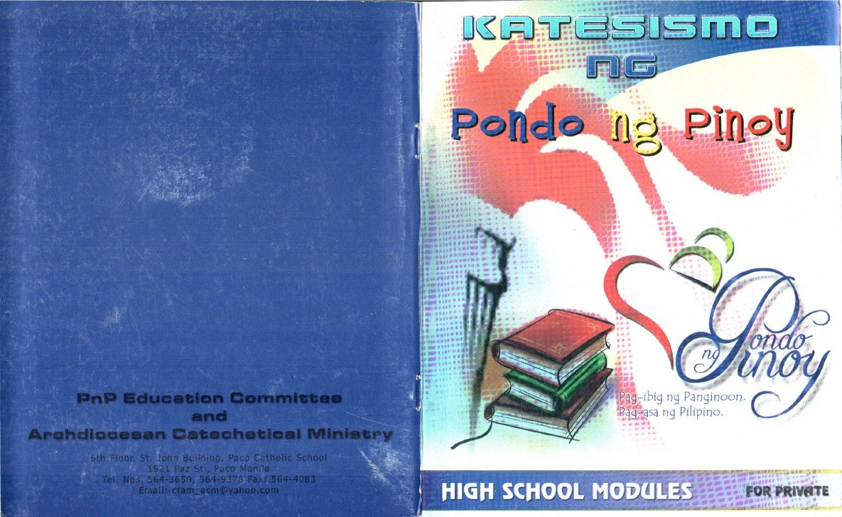 11 Katesismo Hi Sch Modules Private