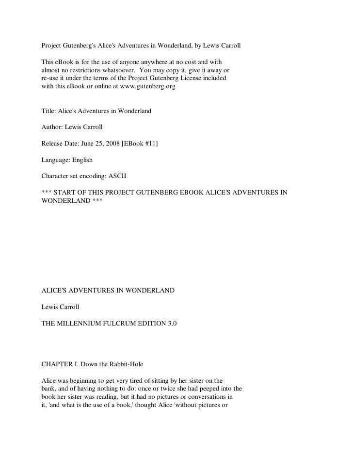11 pdf