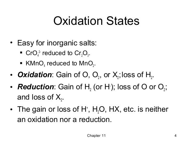 """oxidation states of tin preparation of tin iv iodide When paired with the synthesis of tin(iv) iodide, it shows that the  tin has two  common oxidation states, """"stannous"""" tin(ii) and """"stannic"""" tin (iv),."""