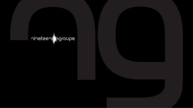 TENDANCE  web design  2  2014