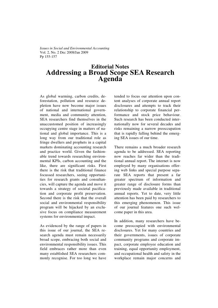 11.vol. 0002www.iiste.org call for paper no. 2_editorial notes