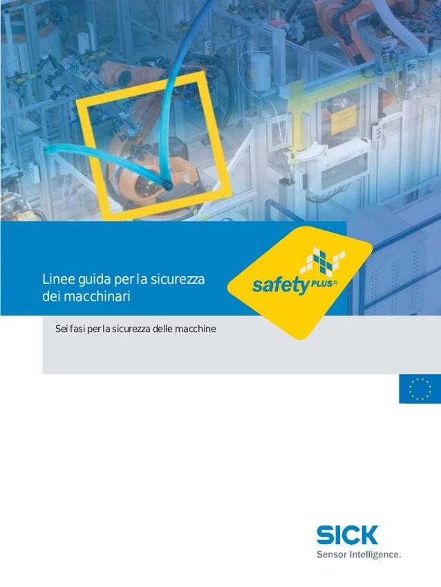 110   linee guida-sicurezza_macchinari_sei_fasi