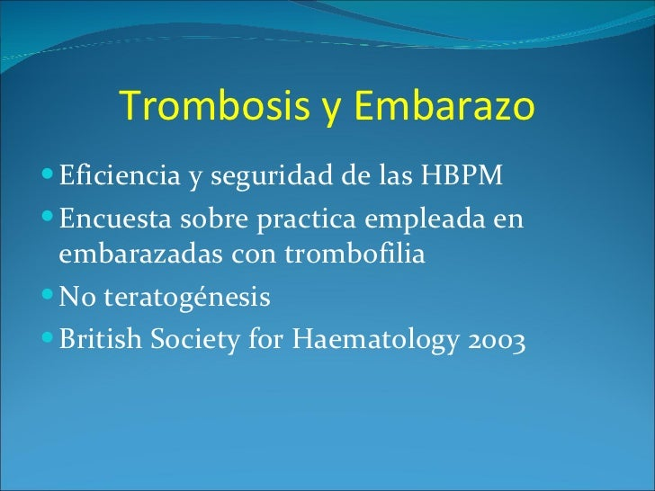 Los indicios de la aterosclerosis de las venas de los pies