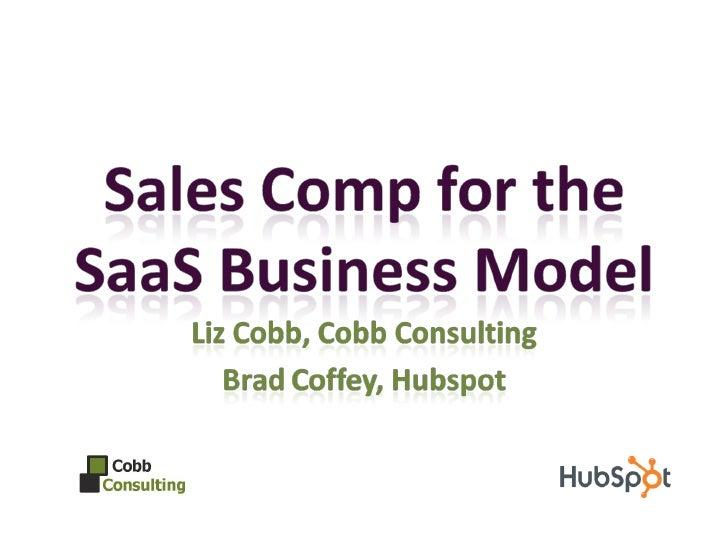 110201 sales comp ppt