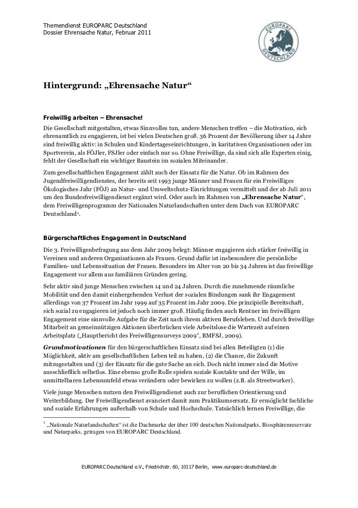 110211_Hintergrund_Ehrensache Natur.pdf