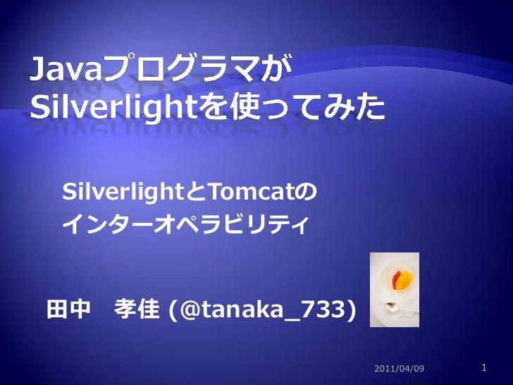 110409 silverlight square_lt_pub