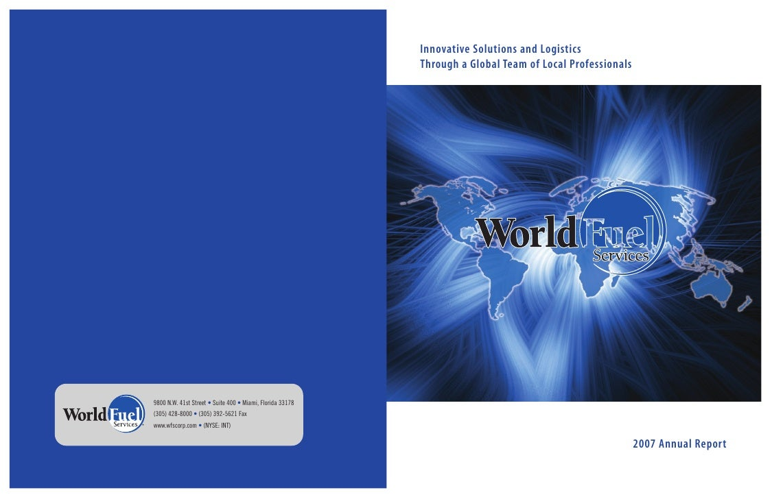 WorldFuel 08_Complete_AR