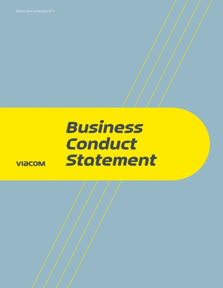 viacom BusinessConduct_SinglePgs_07