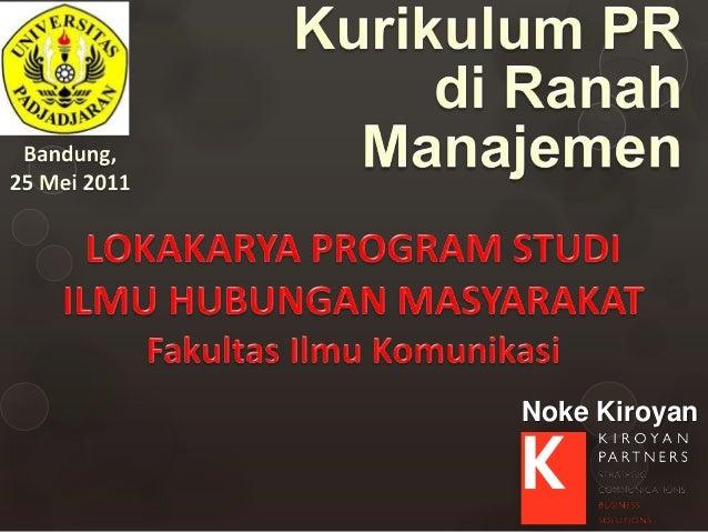 Noke Kiroyan