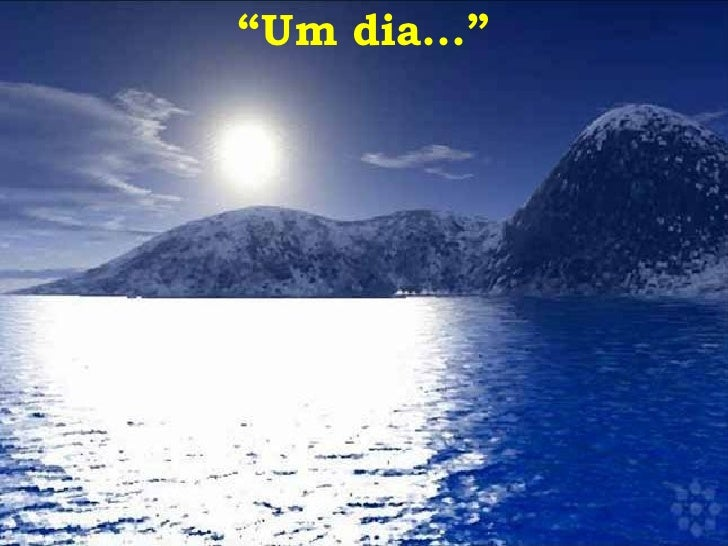 11 07 06 Umdia