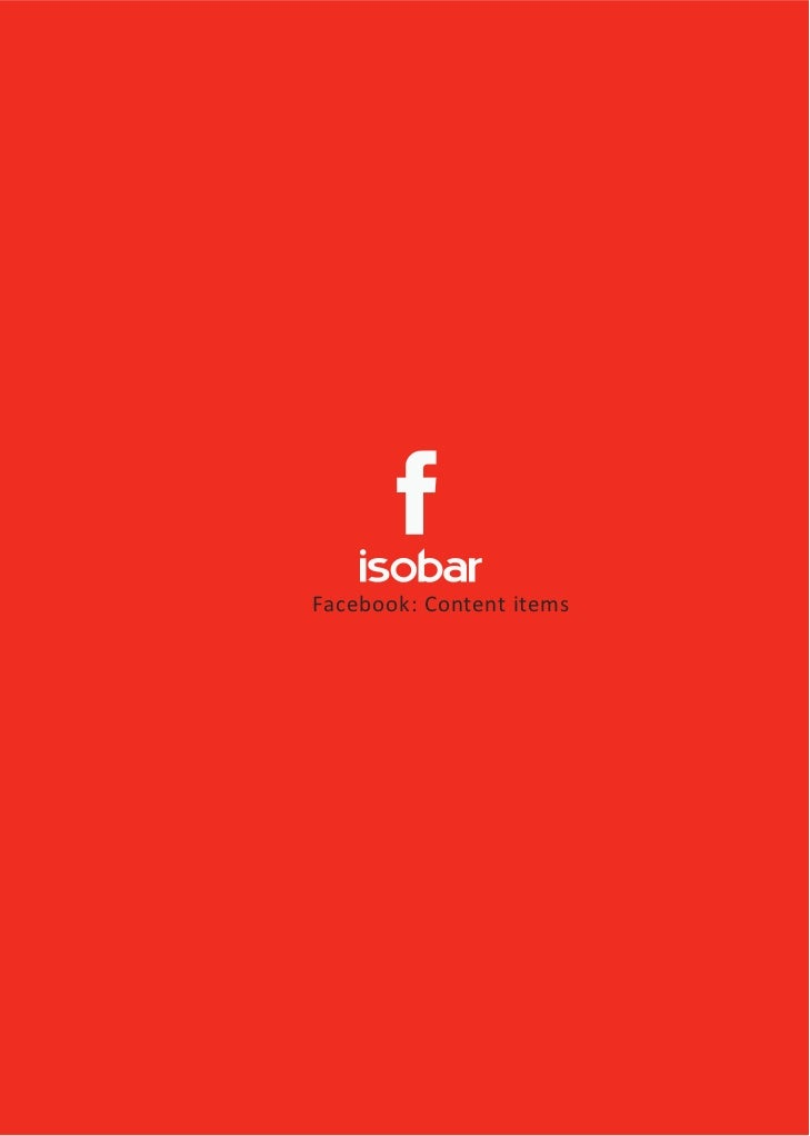 Wat kunnen wij met Facebook apps en winacties?
