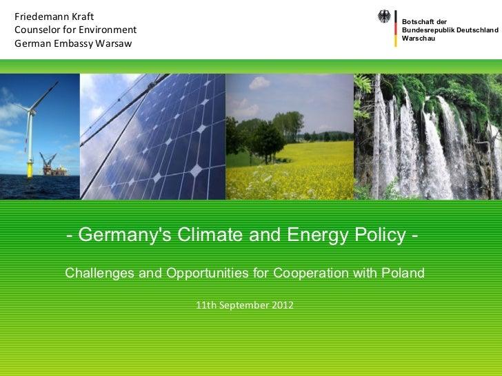 110912 deutsche klima- und energiepolitik