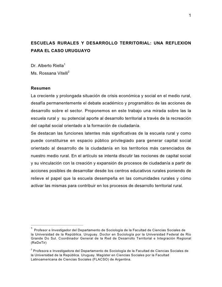 1 10 escuelas_rurales[1]