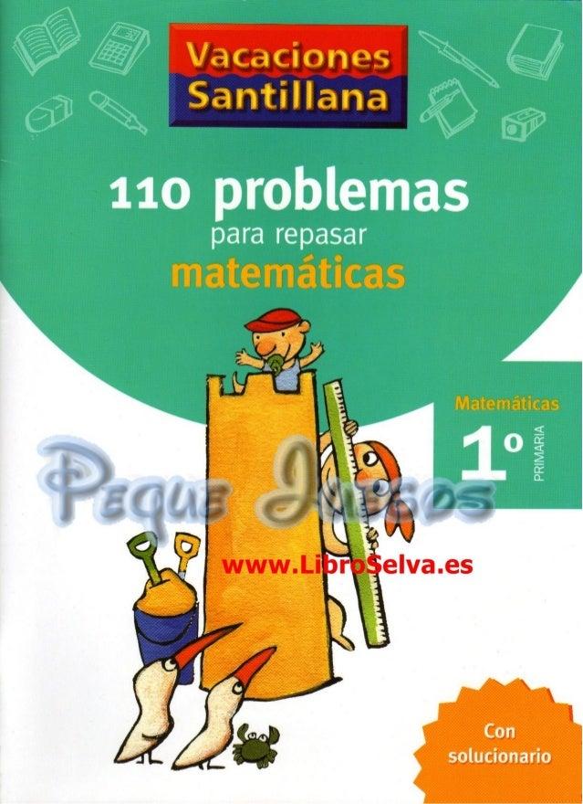 libros para leer gratis pdf