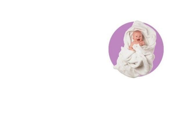 הריון בגדי :הריון בגדי ללבוש מתחילה את ראשון ילד שהנך אישור מקבלת את כאשר .בהריון :הרגילים...