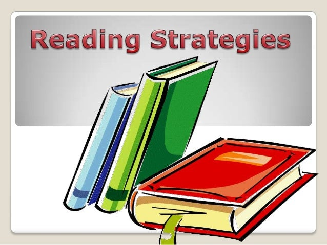 • Most of us read regularly as part of our jobs, and to developour skills and knowledge.  •But do we ever read what should...