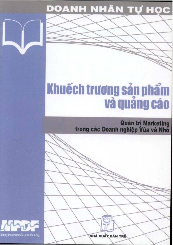 11[1].khuech truongsanphamvaquangcao   www.viet-ebook.co.cc