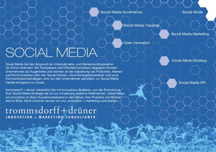 Social Media Governance                       Social Media                                                                ...