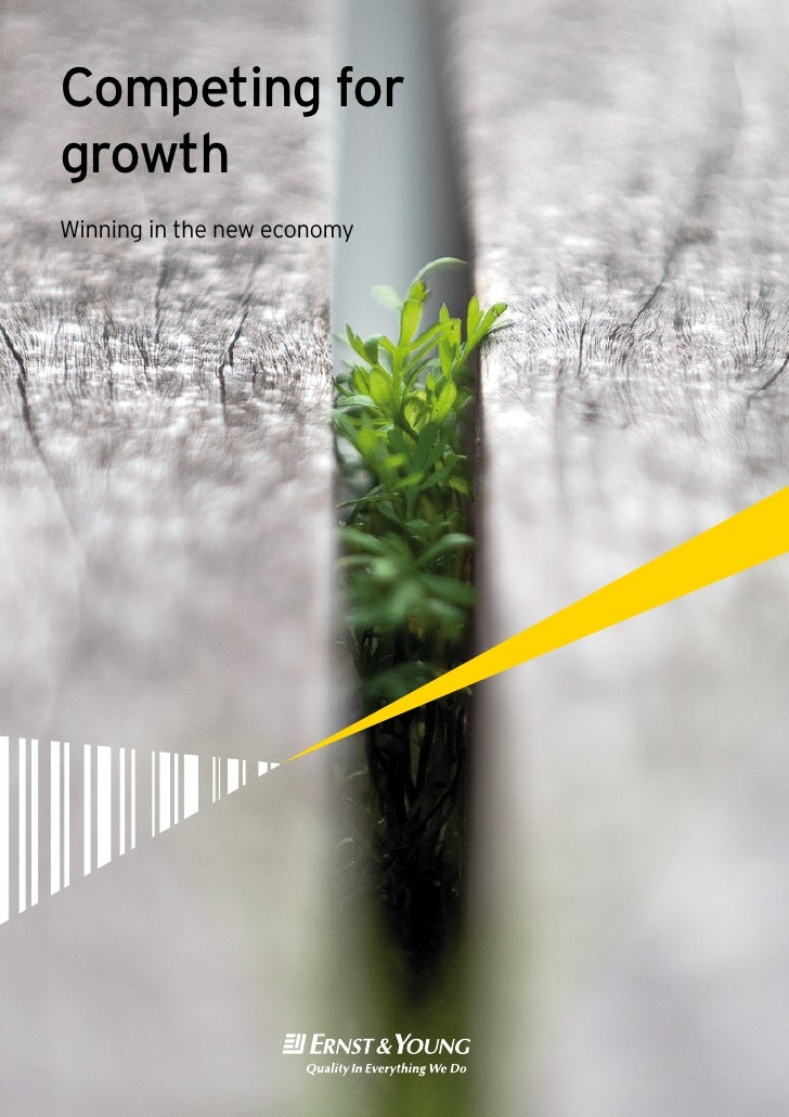 1110 Eda034 Competing Growth Main Report Web