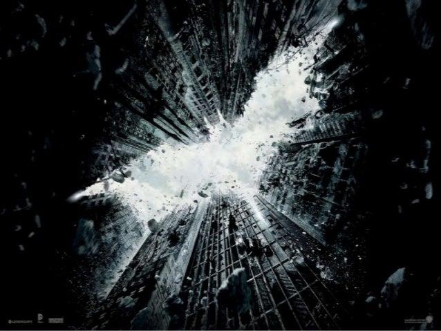  Elenco: Christian Bale (Bruce Wayne), Heath Ledger (Coringa), Michael Caine (Alfred Pennyworth), Aaron Eckhart (Harvey D...