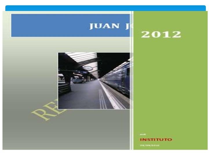 INDICEBibliografía………………………………………………1Nacimiento Muerte…………………………................. 2Disolución de gran Colombia……………………… 3G...