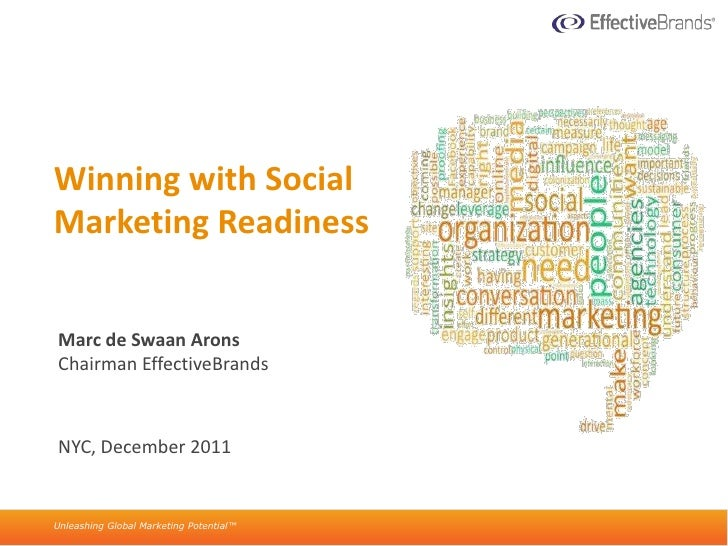 111115 deck 8   the what and how of social marketing msa for test
