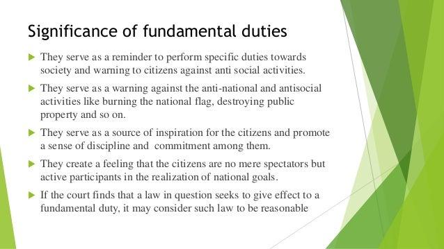 A Study On The European Citizenship Politics Essay