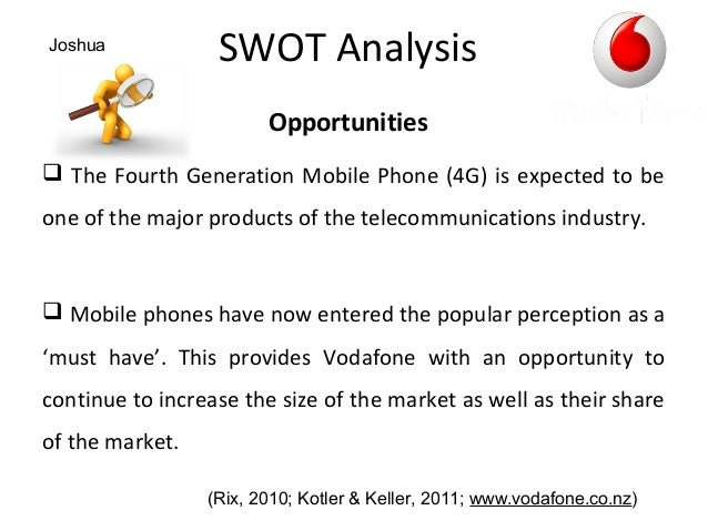swot analysis for digi telecommunication A swot analysis of the telecom industry will focus on the strengths, weaknesses, opportunities, and strengths of the organization the industry would conduct a swot analysis to understand what its problems are so they can be fixed and the business can be improved strengths.