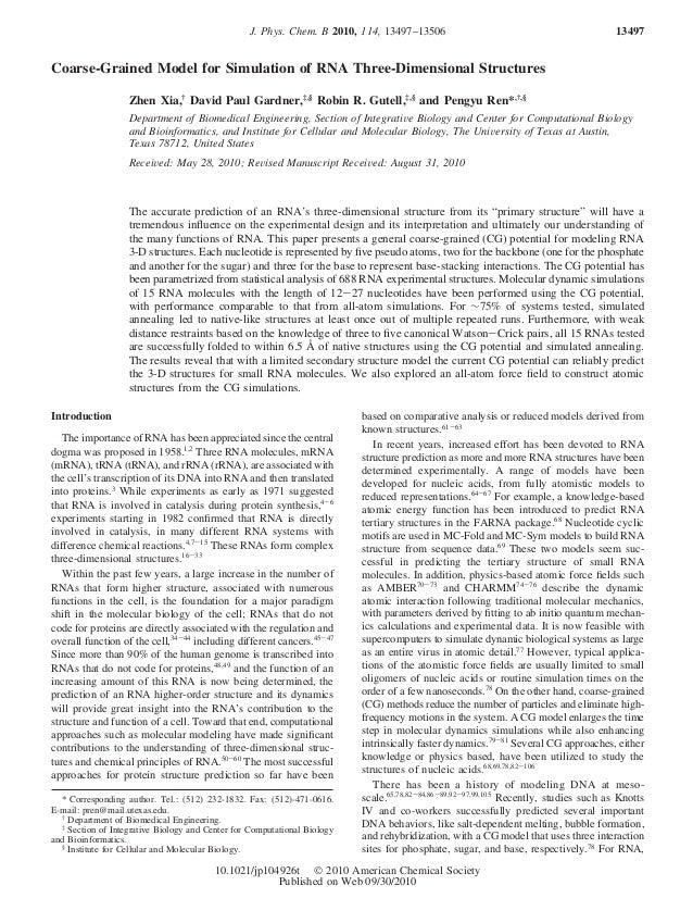 Gutell 112.j.phys.chem.b.2010.114.13497